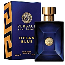 606e9ab6631 Versace Perfumes - Buy Online