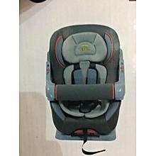 Happy Family Baby Car Seat