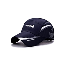 Men s Hats - Buy Online  6d3b3fd656be