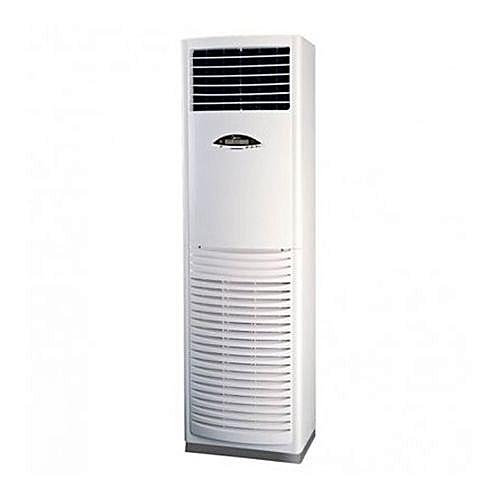 FS 2HP Standing Air Conditioner Inverter
