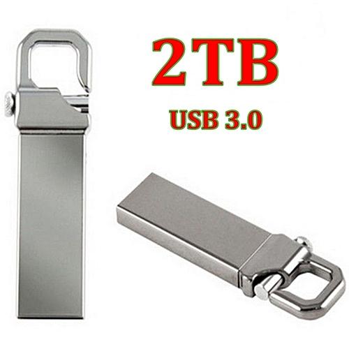 2TB Flash Drive Pen Drive Thumb Pendrive Usb 3.0