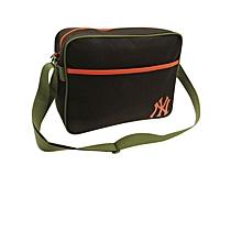 81a577e995 Buy New York Yankees Messenger Bags Online