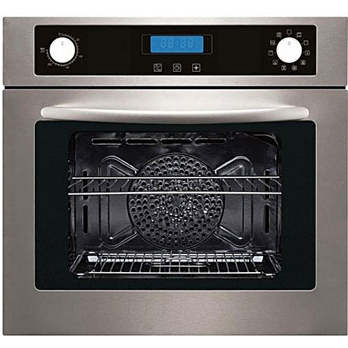 74 Litres 10 Cooking Function Built In Electric Oven
