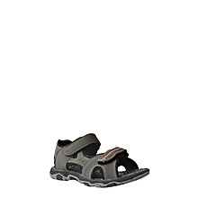 68a013733 Buy Boys Sandals   Flip-flops Jumia at Lowest Prices
