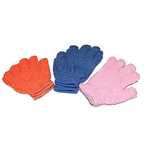 Sponge Hand Gloves 3 Pack