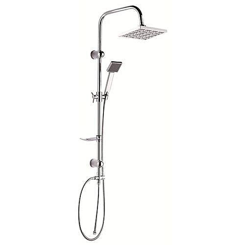 Pressure Bathroom Shower Tap For Homes-Hotels-Restaurants