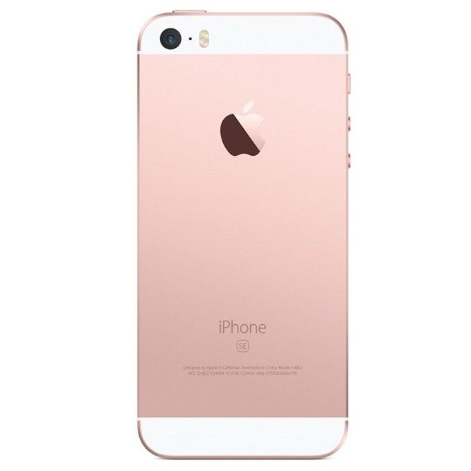 iphone 5s rose gold. iphone 5s rose gold e