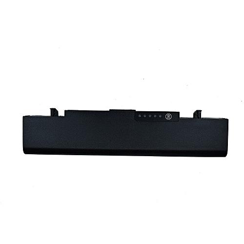 Laptop Battery For R420 R430 R468 R470 R480 RV510 RV511 R519 R520 R530 R540 R580 R730 Q320 Q430