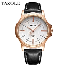 fc8e442861d0c3 Top Luxury Brand Watch Famous Fashion Sports Cool Men Quartz Watches  Wristwatch Gift For Male Black