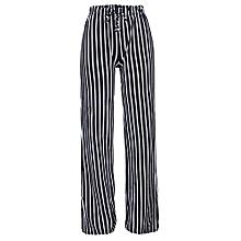 6bf6e3b1006eb5 Buy Women's Trousers & Leggings Online   Jumia Nigeria