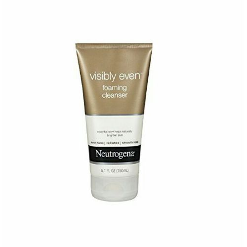 Visibly Even Foaming Cleanser (Brightening) 150ml
