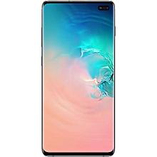 Buy Samsung Android Phones | Jumia