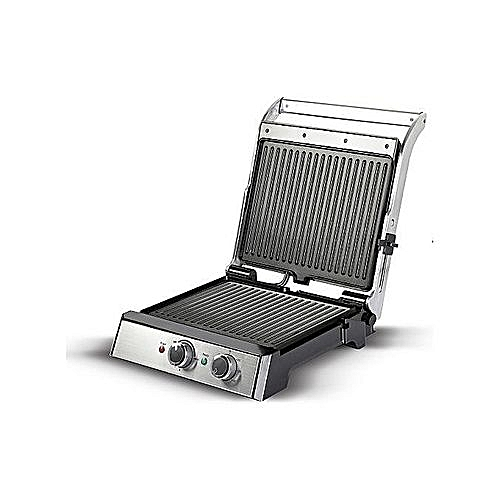 Toastino 4 Slice Sandwich Press Grill..