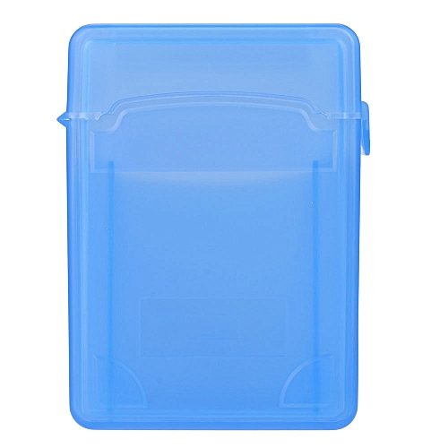 Fenhehu Shockproof Anti-Static 2.5 Inch IDE/SATA External HDD Storage Protection Boxes