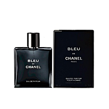 b12bcba48e60 Chanel Shop - Buy Chanel Products Online