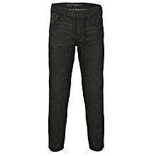 c5109647b3 Men s Jeans - Buy Men s Jeans Online