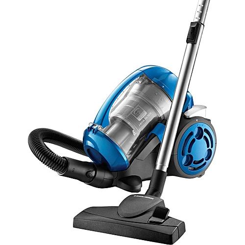 Multi Cyclonic Bagless Vacuum Cleaner VM2825-B5