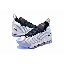 03d1a96305ca71 LeBron James Men  039 s Basketball Shoes LBJ16 Sports Sneakers