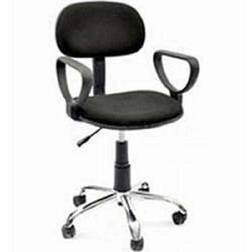 Emel Secetary Office Chair