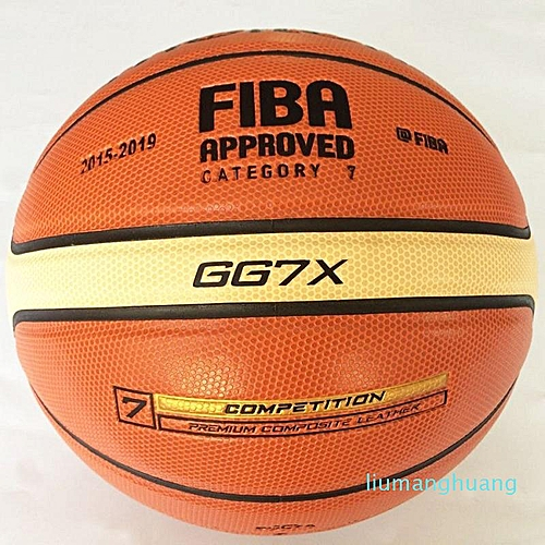NBA Professional Basket Ball