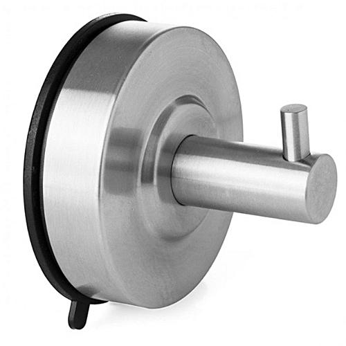 MOON STORE Stainless Steel Vacuum Chuck Hook
