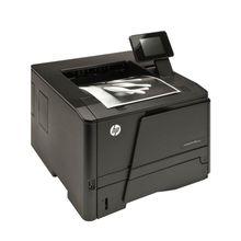 Laserjet Printer PRO 400 M401DW - Black
