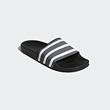 best sneakers 3e4fd 3781d Adidas Men s Slippers   Sandals 11 products found