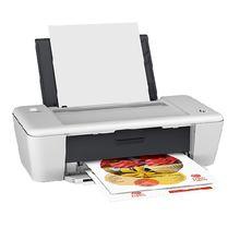HP - Deskjet Ink Advantage 1015 Colored Printer B2G79A