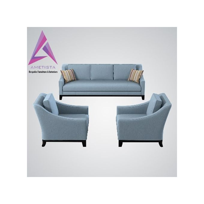 Ametista Akere Sofa Delivery In Lagos Only Buy Online Jumia Nigeria
