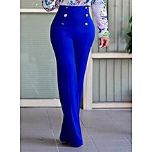 5ca3207aace Buy Women s Trousers   Leggings Online