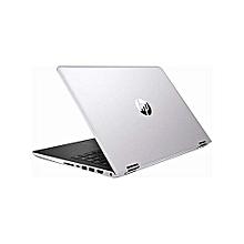 HP Computers - Buy HP Computers online | Jumia Nigeria