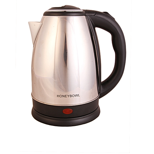 Electric Kettle 800ML