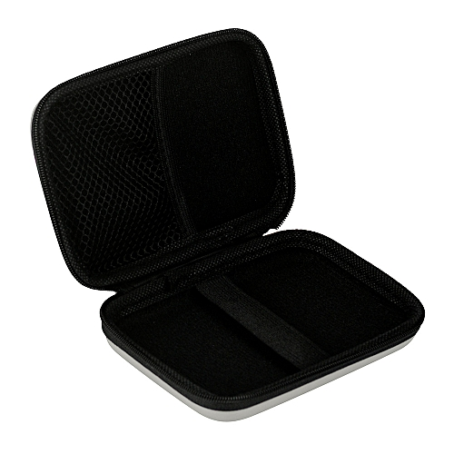 2.5inch Portable External Hard Drives Hard Shell Carry Bag Case For Seagate SL