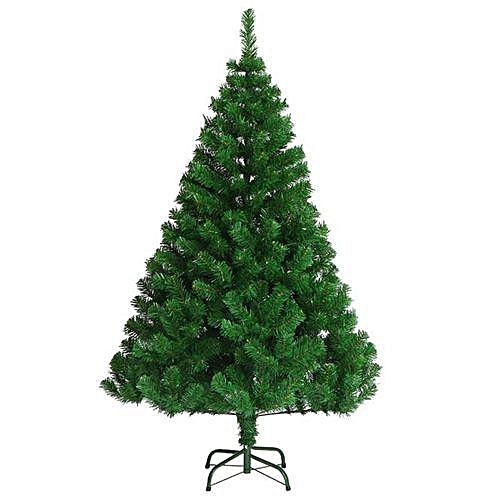 Christmas Tree Metal Feet 1.5 /5ft With Free Accessories