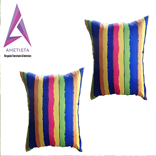 Throw Pillows_Ametista Rainbow Throw Pillows