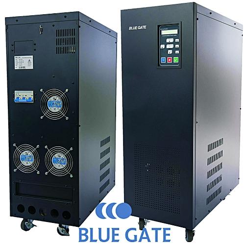 10kva / 7000 Watts HFi Series Online UPS