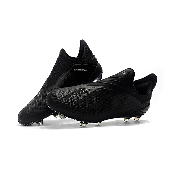 0f097bcbf Fashion Men s Shoes Soccer Cleats Shoes Football Shoes