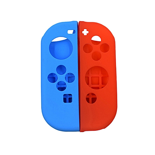 Silicone Case Cover Skin Protector Kit Set Accessories