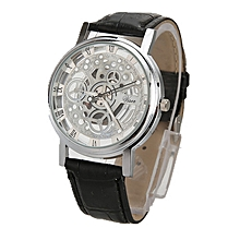 i for watches sale pu men watch business shshd leather sport
