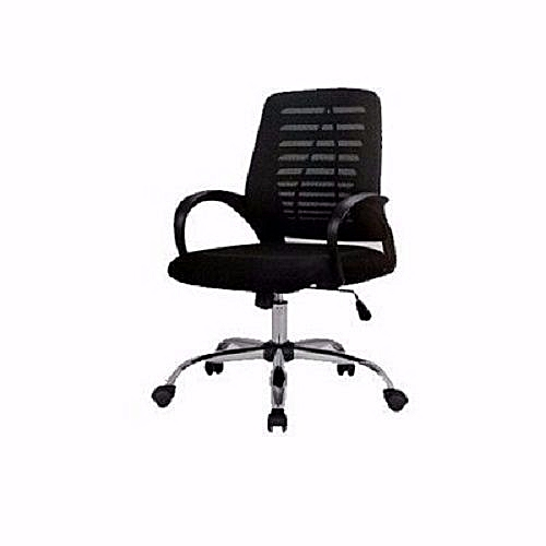 Galant Victory Chair Office Chair