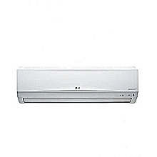 Lg Air Conditioners Buy Lg Air Conditioners Online On