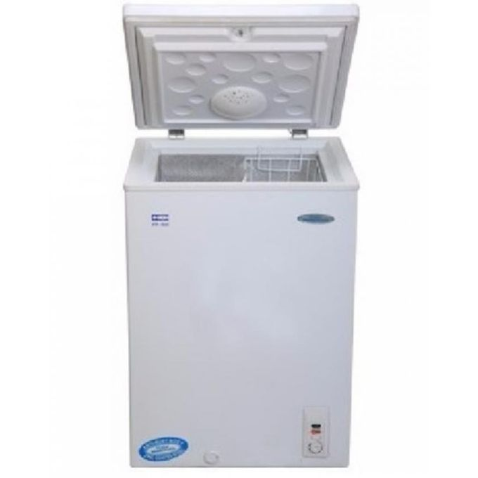 haier freezer. https://ng.jumia.is/qliiqwan2cgqeyekjbnse0vvlna\u003d/fit-in haier freezer