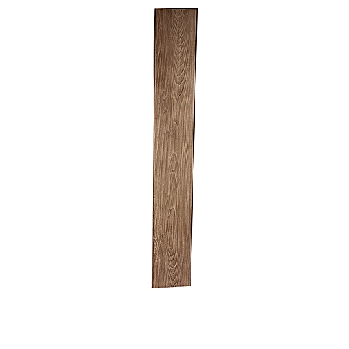 Laminate Wooden Floor 7mm- Natural BD