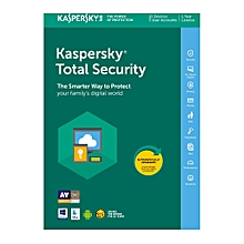 Buy Kaspersky Software Online | Jumia Nigeria