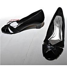 bf343a51f116 Dexflex Comfort Ladies Brown Sandal. ₦ 7