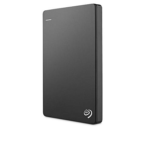4TB Backup Plus External Hard Drive