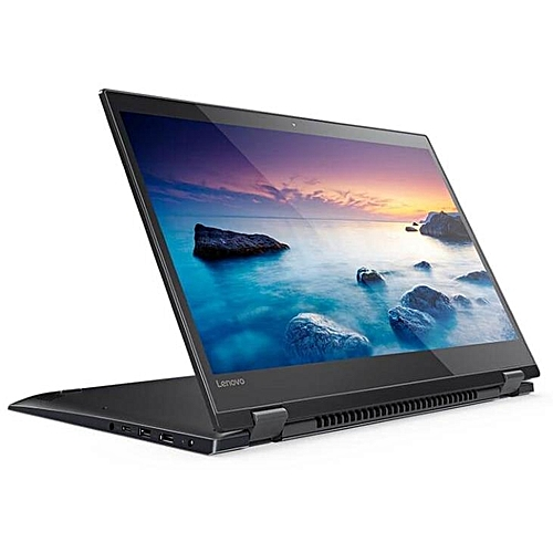 "Flex 5 Core I7-7500u 512GB SSD 8GB RAM 15.6"" Full HD 2-in-1 FGPRT Win 10"