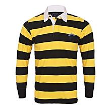d2b4edb61162c Men s Polo Shirts - Buy Men s Polos online