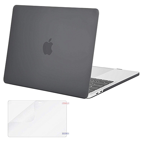 Mac Book Pro 15 Case Release A1990/A1707, Hard Shell Cover