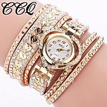 9db0c58cb0 Buy Watches & Sunglasses Online | Jumia Nigeria